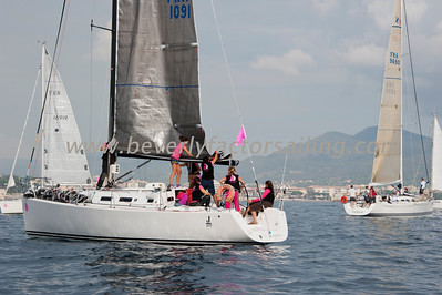 Les Voiles de St  Tropez 2012- Day 1_0319