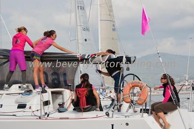 Les Voiles de St  Tropez 2012- Day 1_0334