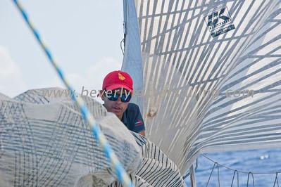 Voiles de St  Barths 2013 - Race Day 1_0352
