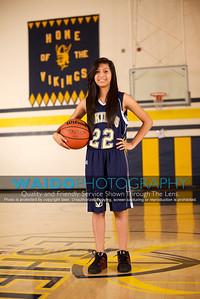 2013-2014 Lesher Basketball 5003