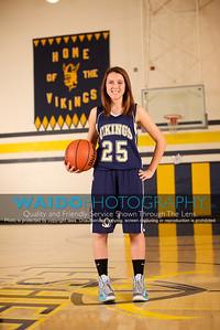 2013-2014 Lesher Basketball 4997