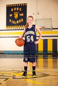 2013-2014 Lesher Basketball 5008