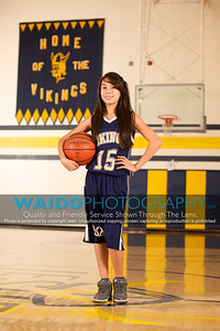 2013-2014 Lesher Basketball 5024