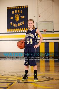 2013-2014 Lesher Basketball 4976