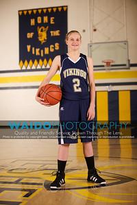 2013-2014 Lesher Basketball 4971