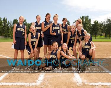 2013 Lesher Softball 812