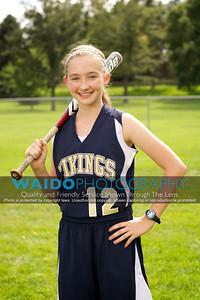 2013 Lesher Softball 2040