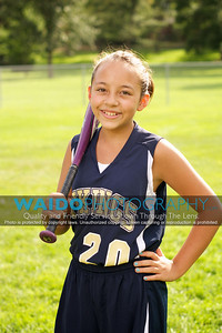 2013 Lesher Softball 2113