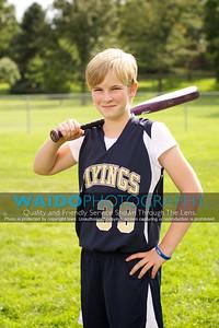 2013 Lesher Softball 2104