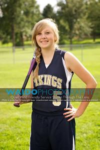 2013 Lesher Softball 2094