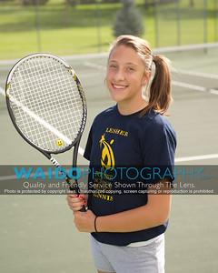 2013 Lesher Tennis 6181