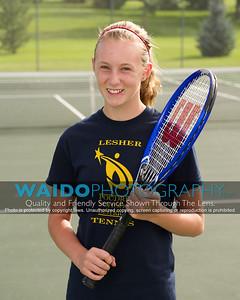 2013 Lesher Tennis 6149