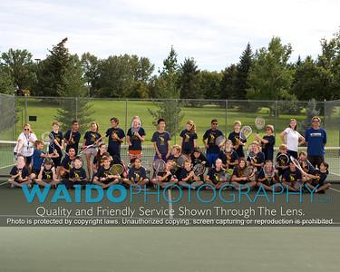 2013 Lesher Tennis 6141