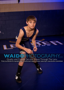 2013 Lesher Wrestling 005