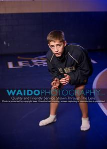 2013 Lesher Wrestling 004