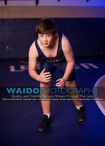 2013 Lesher Wrestling 023