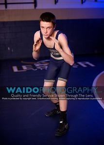 2013 Lesher Wrestling 020