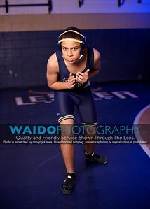 2013 Lesher Wrestling 010