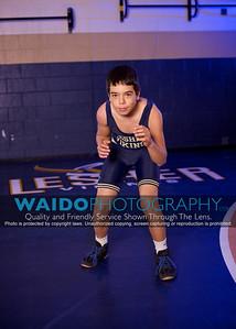 2013 Lesher Wrestling 015