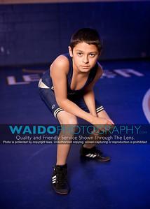 2013 Lesher Wrestling 013