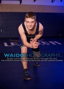 2013 Lesher Wrestling 014