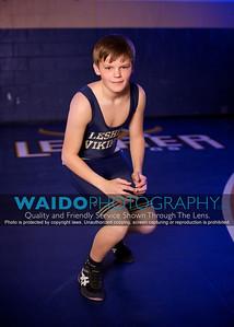 2013 Lesher Wrestling 017
