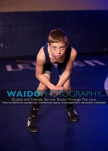 2013 Lesher Wrestling 024