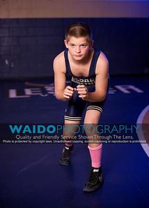 2013 Lesher Wrestling 011