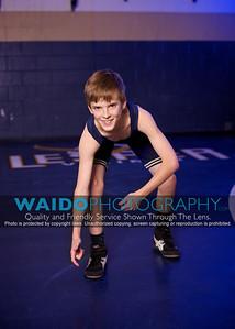 2013 Lesher Wrestling 008