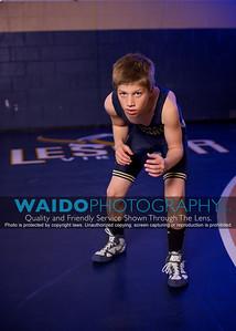 2013 Lesher Wrestling 006