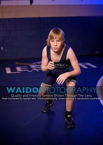 2013 Lesher Wrestling 007