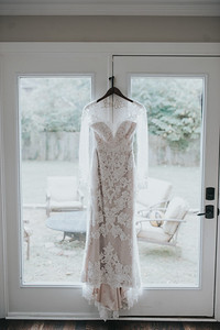 Nashville Wedding Collection-7