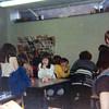 Greystoke Primary School
