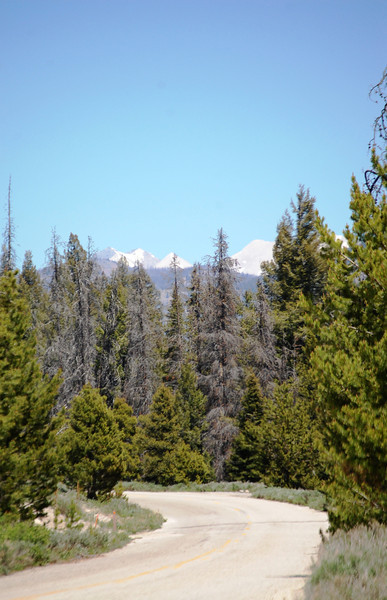 Alturas Creek Rd ID June 2013