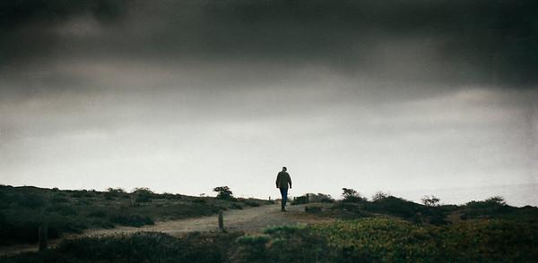 I Still Do Our Walks (Love Series)