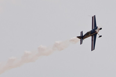 Lethbridge Air Show - 093
