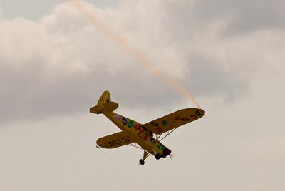 Lethbridge Air Show - 097
