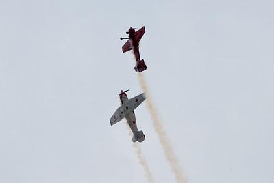 Lethbridge Air Show - 067