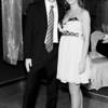 Kristen & Brain Engagement Party 21911