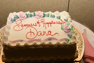 Dana C. Bridal Shower unedited