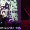 HATS_OFF_TO_LIZA