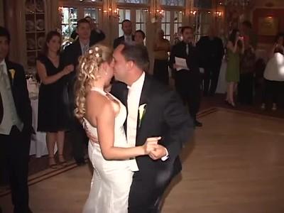 Wedding Video Sample Clips