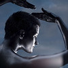 www.asharpphoto.biz - Sloane - 4856