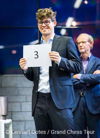20170627 - Lennart Ootes - _DSC1349