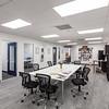 LEVEL Office | Jacksonsville
