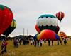 2006 Wah Chang Northwest Art & Air Festival