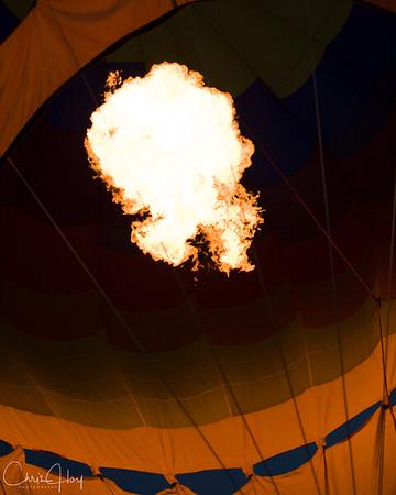 2007 Northwest Art and Air Festival, Albany, Oregon 2007 Northwest Art and Air Festival, Albany, Oregon