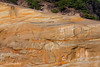 Limestone on Cape Kiwanda - Pacific City, Oregon-1
