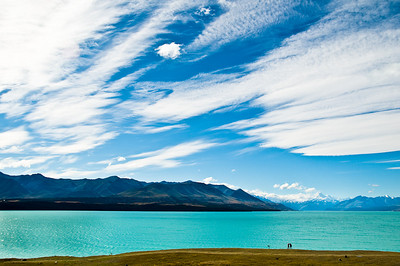 File Ref:2009-03-02 Mt.Cook 968A
