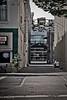 Salem Alley